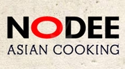 Nodee Asian Cooking - Take away